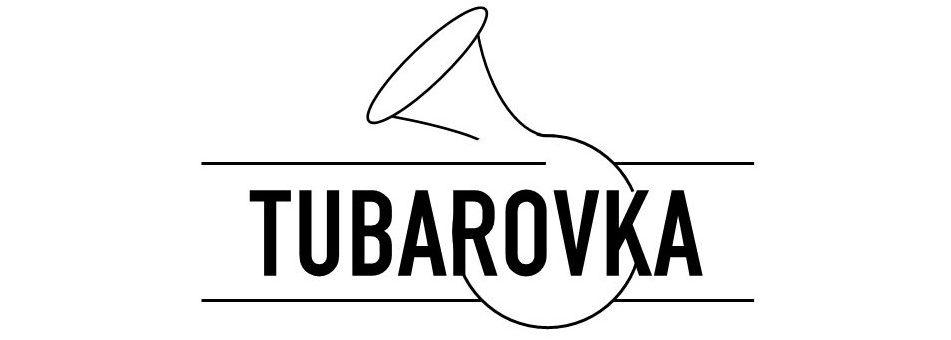 Tubarovka